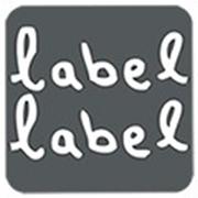 Label Label fajátékok