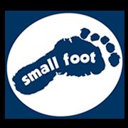 Legler-Small Foot fajátékok